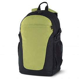 AIRES. Backpack