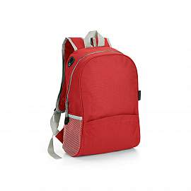 CITY. Backpack