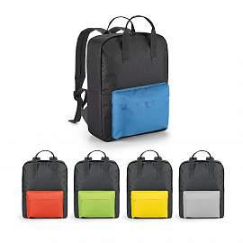 NIELS. Backpack
