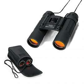 AXEL. Binoculars