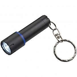 Mini-lanterna cu 3 LED