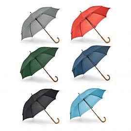 BETSEY. Umbrella