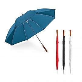 ROBERTO. Golf umbrella