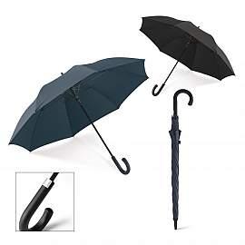 ALBERT. Umbrella