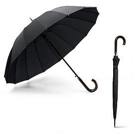 HEDI. 16-rib umbrella