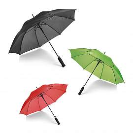 STUART. Umbrella