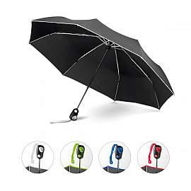 DRIZZLE. Umbrella