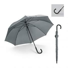 SILVAN STRIPE. Umbrella
