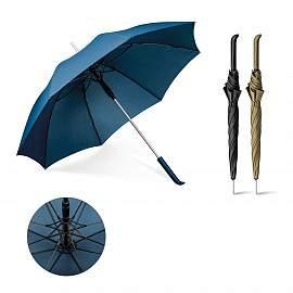 SESSIL. Umbrella