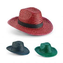 LAUREN. Hat