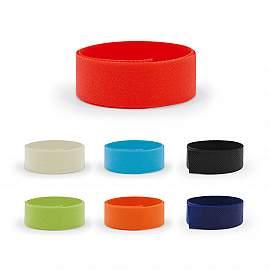 DIANE. Ribbon for hat