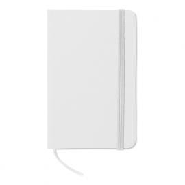 Agenda PU cu 96 de pagini