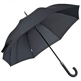 Ferraghini umbrella