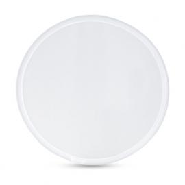 Frisbee pliabil din nailon