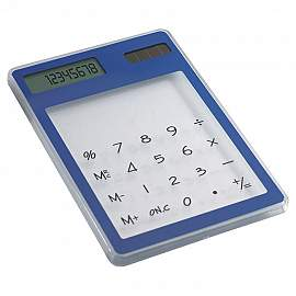 Calculator cu 8 cifre