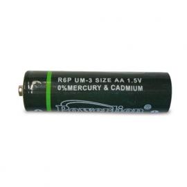 Baterie UM3 (AA)