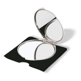Oglinda de aluminiu