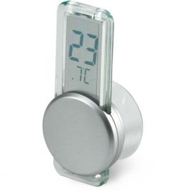 Termometru elegant