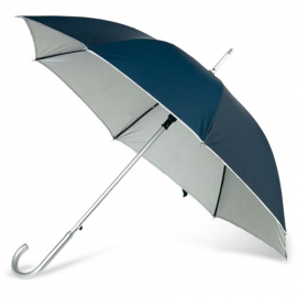 Umbrela de lux/ protectie UV