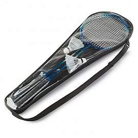 Set badminton pt. 2 persoane