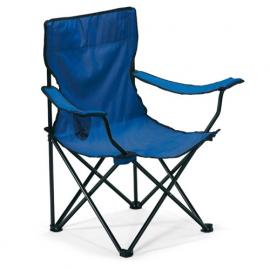 Scaun plaja sau camping