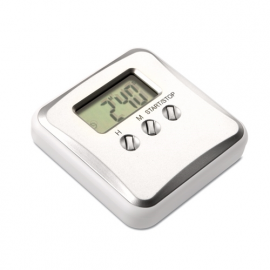 Cronometru bucatarie + magnet