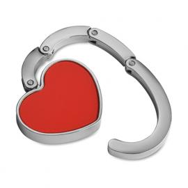 Suport sacosa/forma de inima