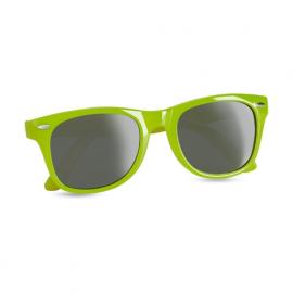 Ochelari de soare protectie UV