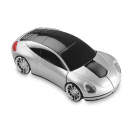Mouse fara fir In forma masina
