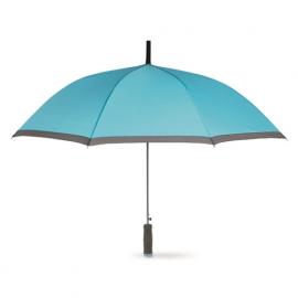 Umbrela cu maner din plastic