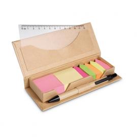 Set pentru birou in cutie