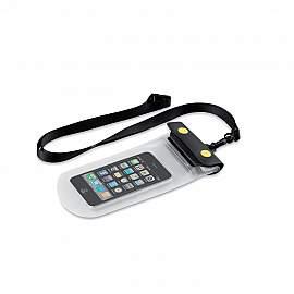 Husa rezistenta apa pt. iPhone®