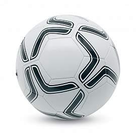 Minge de fotbal din PVC