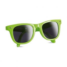 Ochelari de soare pliabili