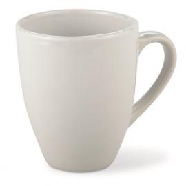 Cana din ceramica