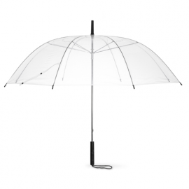 Umbrela manula din PVC
