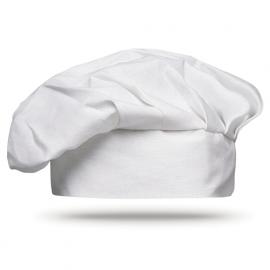 Boneta chef 130 gr/m2