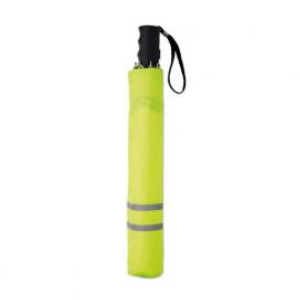 Umbrela de 21 inch, pliabila i