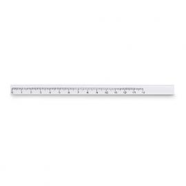 Creion tamplarie cu gradatie