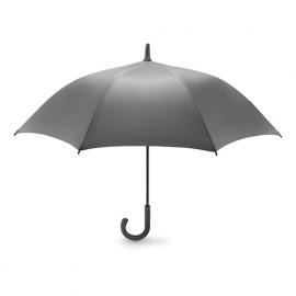 Umbrela automata de lux de 23