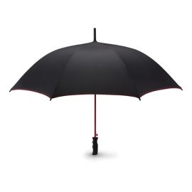 Umbrela automata de 23