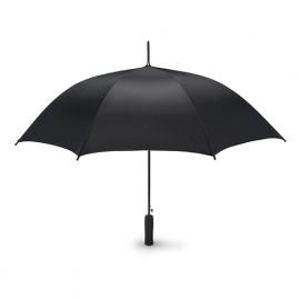 Umbrela automata unicolora de