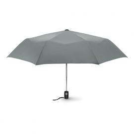Umbrela automata de 21