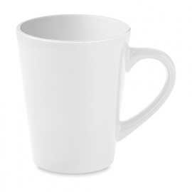 Cana ceramica de cafea 300 ml