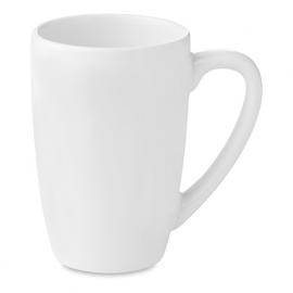 Cana ceramica de ceai 180 ml
