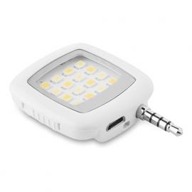 Lanterna cu LED pentru smartph