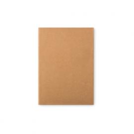 Carte de colorat adulti