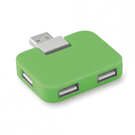 Extensie USB