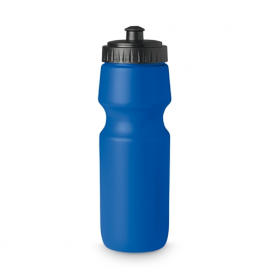 Sticla sport 700 ml