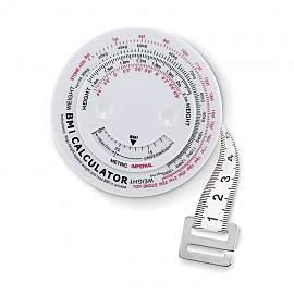 Calculator masa corporala
